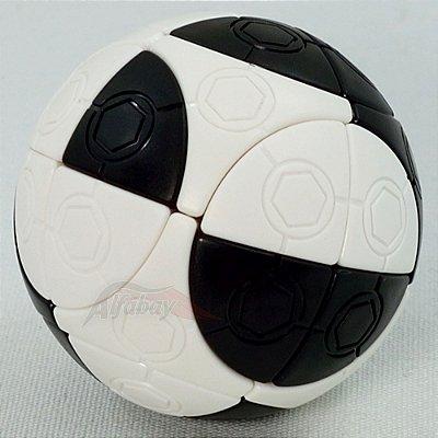 JieHui Ball Sphere Cubo Mágico Bola Esfera