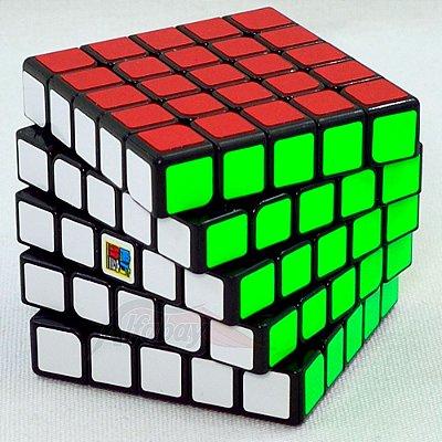 MoYu 5x5x5 MF5S