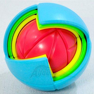 QiYi - Wisdom Ball