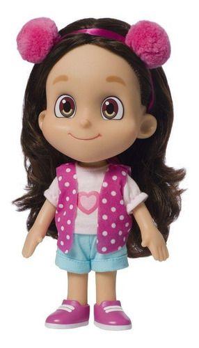 Boneca Maria Clara Jp & Maria Clara Youtuber