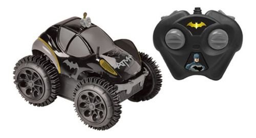 Carro RC Batman Manobras Capota Levanta