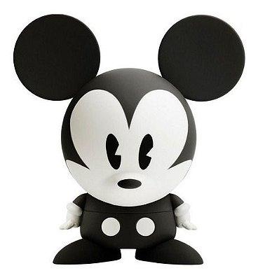 Disney Shorts - Series - Mickey Edição Limitada