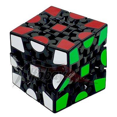 JieHui 3x3x3 Gear