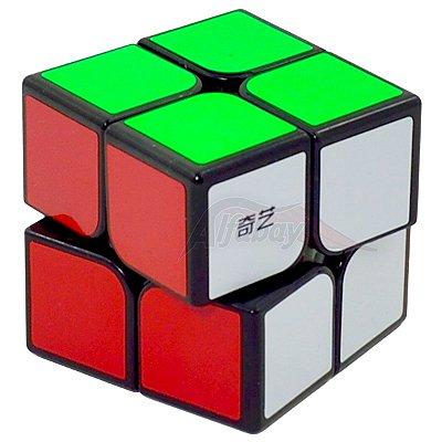 QiYi - 2x2x2 QiDi