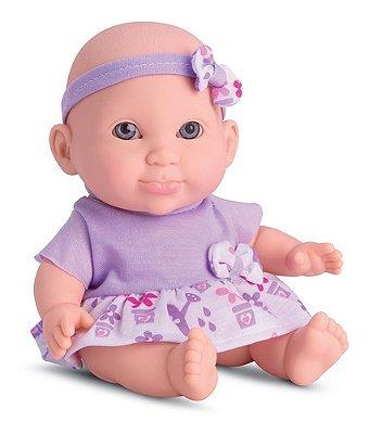 Baby Bee Baby Chorinho Kit De Medico Chora De Verdade