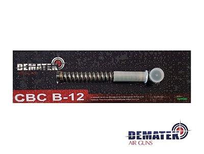Kit Dematek para CBC B12