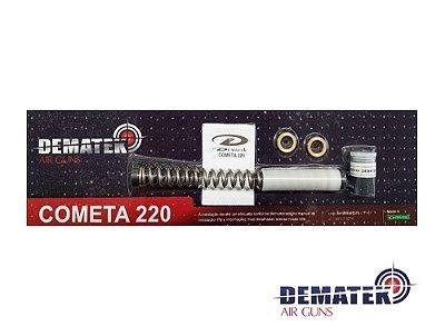 Kit Dematek para Cometa 220
