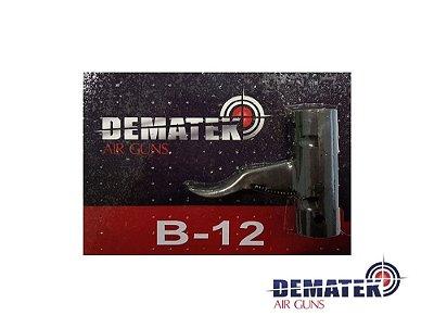 Conjunto De Gatilho CBC B12-6 e B12-S