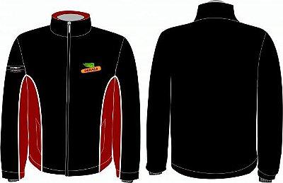 Jaqueta Personalizada para Empresas em Nylon