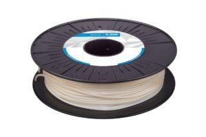 FILAMENTO ULTRAFUSE TPE 60D - INNOFIL BASF (SPOOL 500GR)