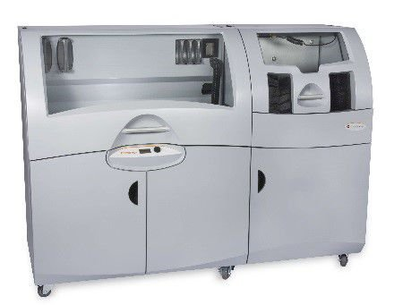 Zprinter 650 PRO (Usada)