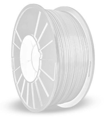 Filamento HIPS 1,75mm