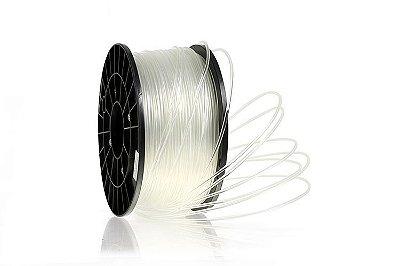 Filamento Nylon 3,00mm