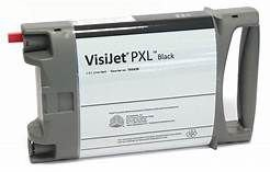 VisiJet® PXL Black - 3D Systems