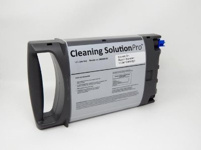Cleaning Solution - 3D Systems