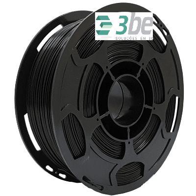 Filamento PLA Condutivo 1,75mm (rolo de 1kg)