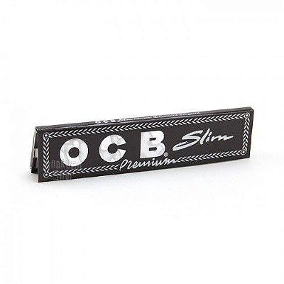 Seda Slim Premium OCB