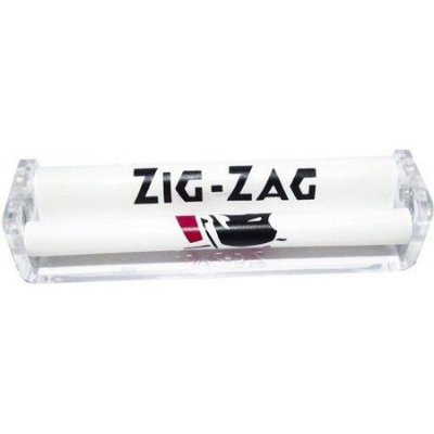 Bolador Manual King Size Zig-Zag