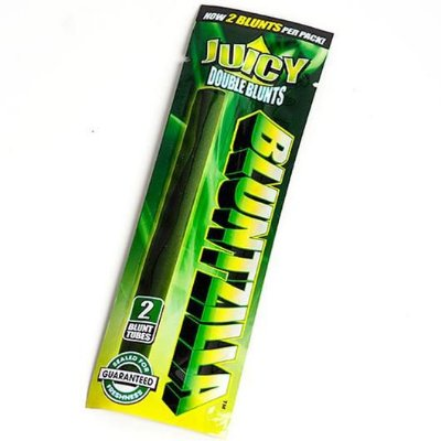 Blunt BLUNTZILLA Juicy