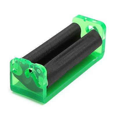 Bolador Mini Verde