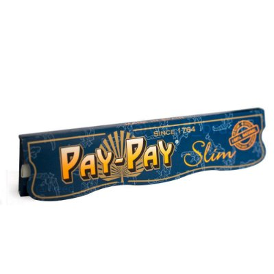 Seda King Size Pay-Pay