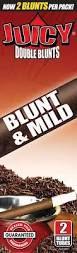 Blunt BLUNT & MILD Juicy