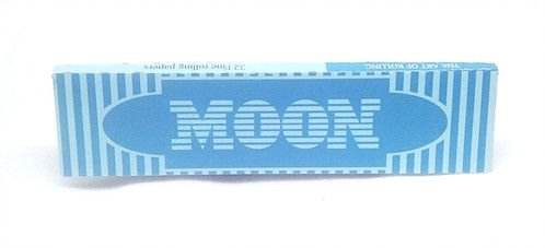Seda King Size Blue MOON