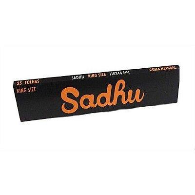 Seda King Size Sadhu