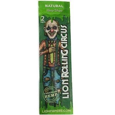 Blunt Natural Rolling Circus