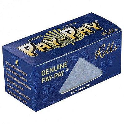 Seda de 5 Metros Pay-Pay