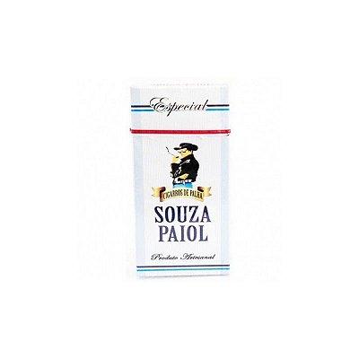 Cigarro de Palha Souza Paiol Especial