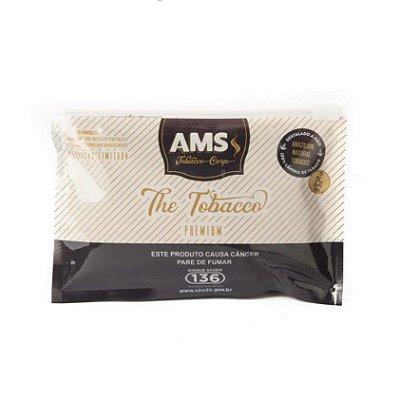Tabaco Natural Premium AMS