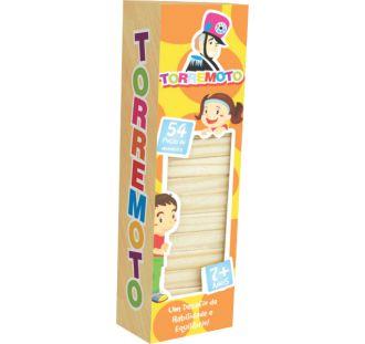 Torremoto