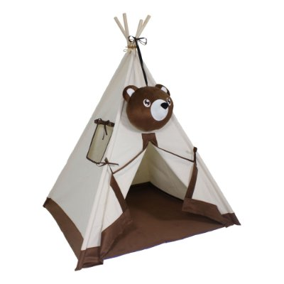 Cabana Urso