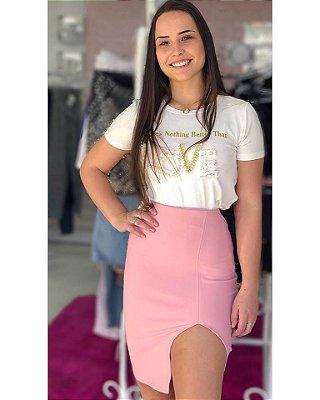 Saia Lorena Rosê