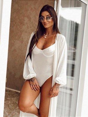 Body Danika