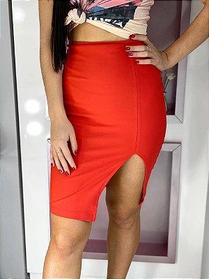 Saia Lorena Orange