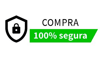 COMPRA SEGURA