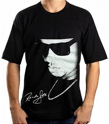 Camiseta Reinaldo A286