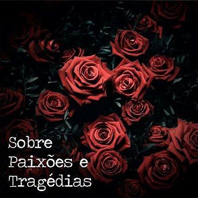 CD A286 - Sobre Paixões e Tragédias