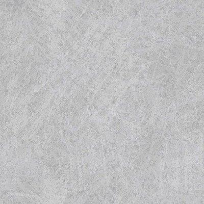 Papel de Parede de Cimento Queimado