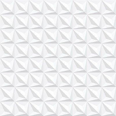 Papel de Parede de 3D novo