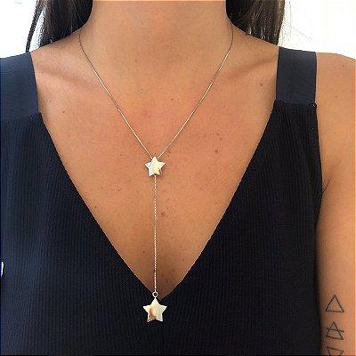 COLAR Y STAR