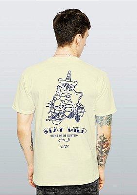 Camiseta Panther