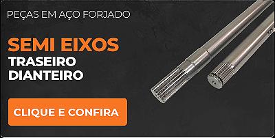 Mini Banner 2 - Eixos
