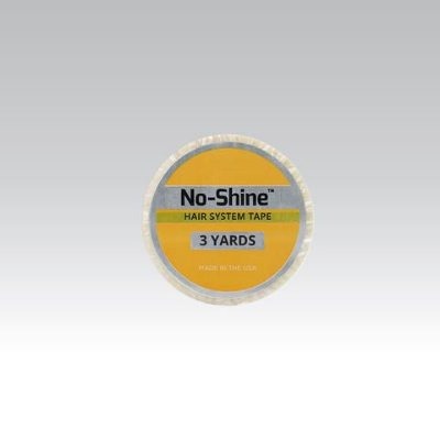 "FITA ""NO-SHINE"""