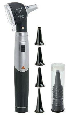 Otoscópio Fibra Ótica Mini 3000 - HEINE