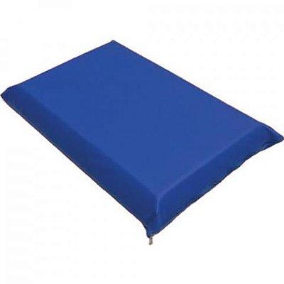 Travesseiro Hospitalar 70 x 50 cm - ORTHOVIDA
