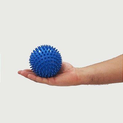 Bola Crespa Dura 6cm Point Ball - CARCI