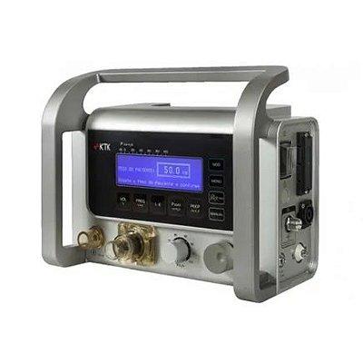 Ventilador Eletrônico Microprocessado - Microtak Total